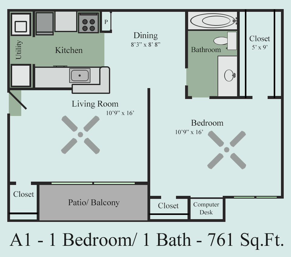 1 Bedroom ApartmentsIndependence Crossing   WillMax Apartments   Apartments in Plano  . 1 Bedroom Apartments Plano Tx. Home Design Ideas