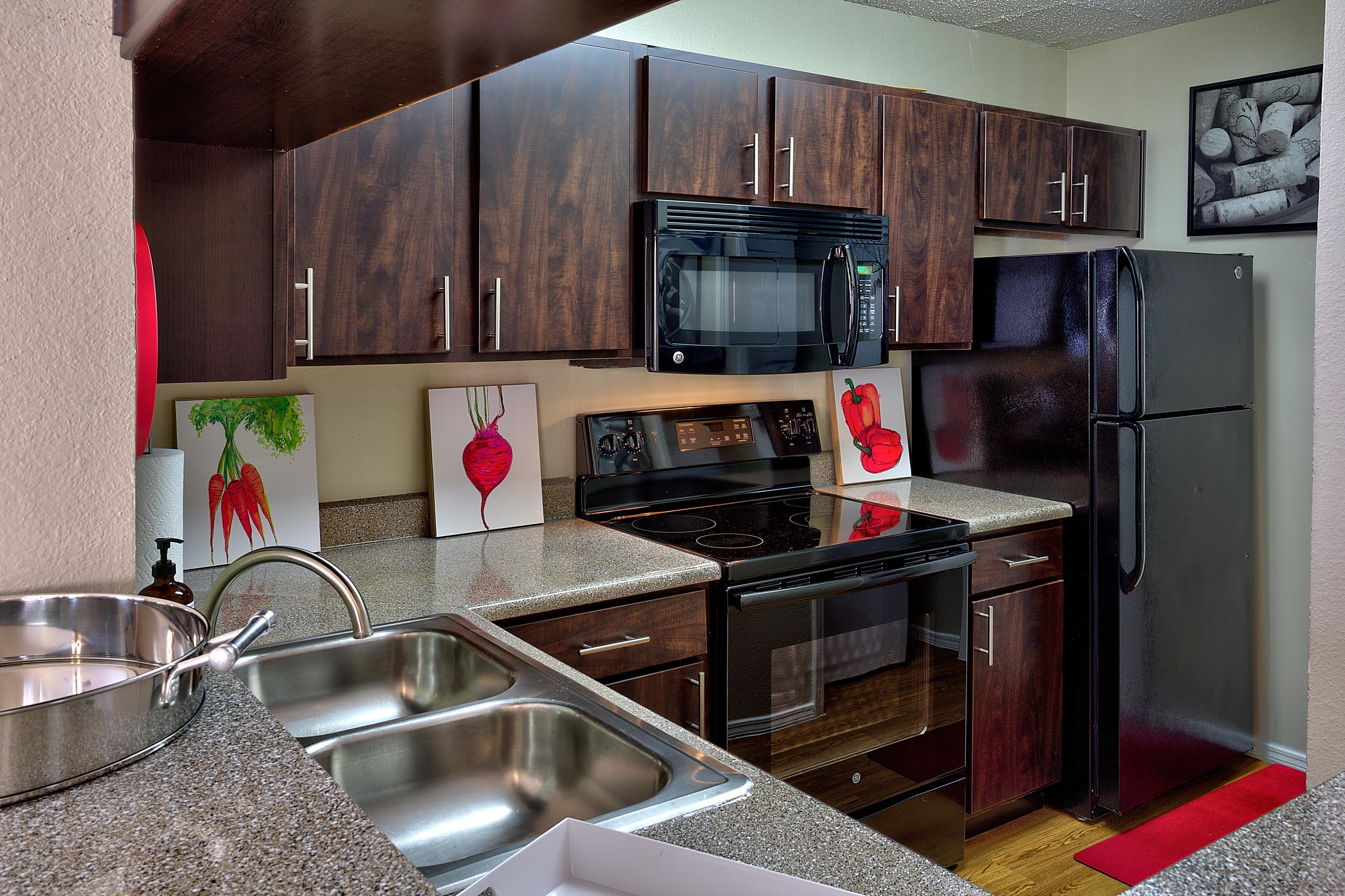 Villa Del Mar Willmax Apartments Apartments In