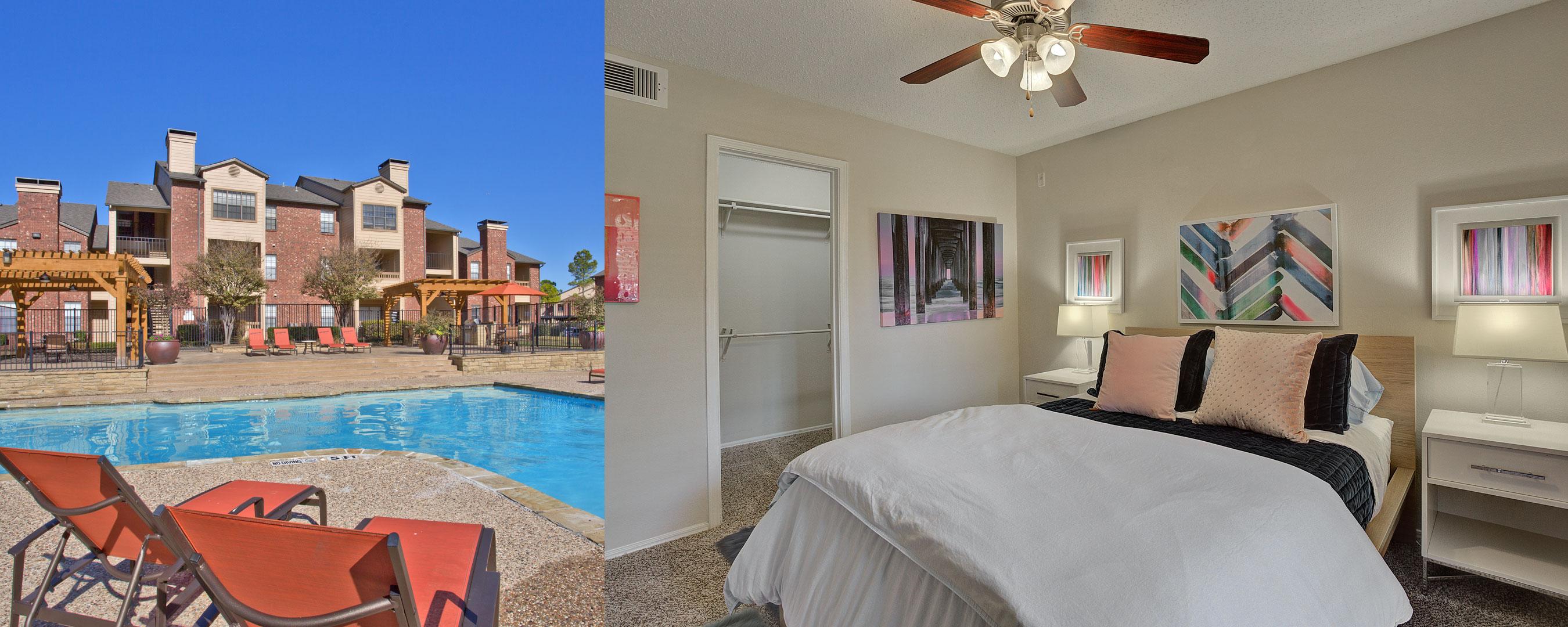 Villa Del Mar | WillMax Apartments | Apartments in ...
